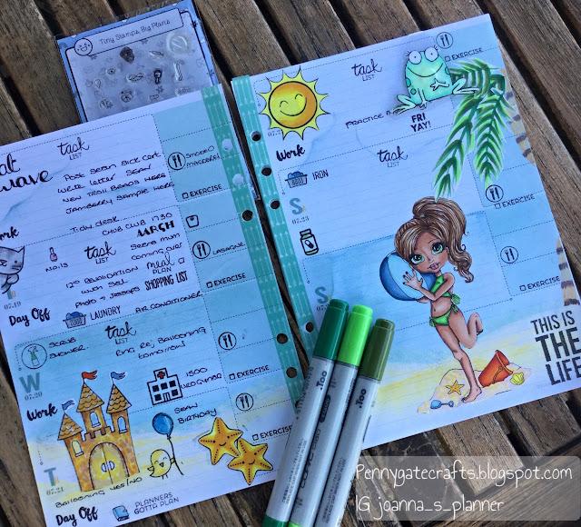 fun-sun-beach-planner