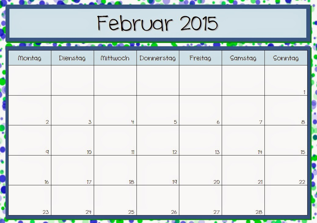 https://dl.dropboxusercontent.com/u/59084982/Schulkalender%20Feb%2015.pdf