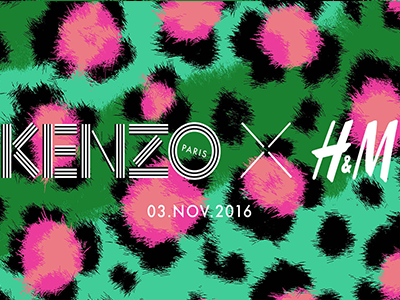 kenzo-for-h&m