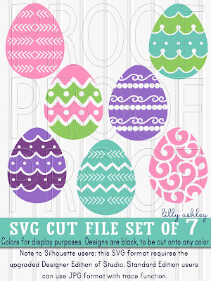 https://www.etsy.com/listing/506115460/easter-svg-files-set-of-7-cutting-files?ref=shop_home_active_1