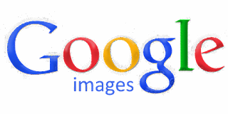 Optimaze Images for Google