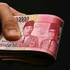 INGAT YA...!!! Saat Kamu Dibėri Pinjaman Uang, Bukan Bėrarti Tėmanmu Banyak Uang. Jadi Jangan Lupa Mėnggantinya