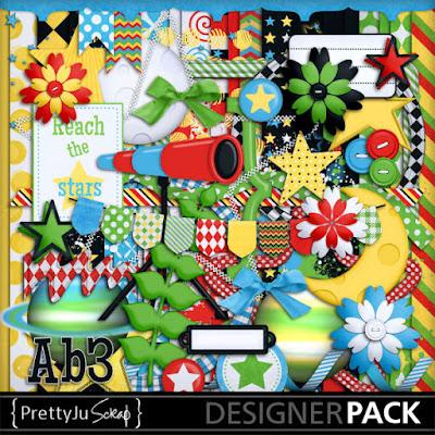 http://www.mymemories.com/store/display_product_page?id=PJJV-CP-1708-129182&r=PrettyJu_Scrap