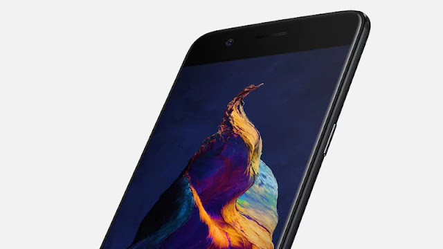 OnePlus 5, 5T's OxygenOS 5.1.6 Update Brings Support for Idea VoLTE, Security Patch October 2018