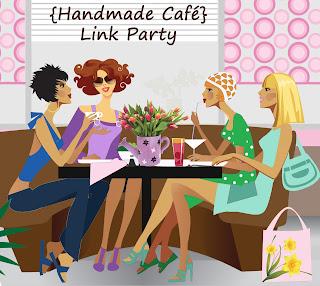 http://oksanalikesit.blogspot.ru/2016/09/handmade-cafe-76-features-75.html