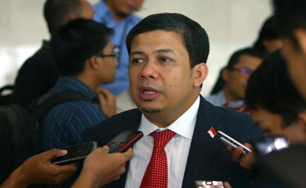Fahri Hamzah: Pimpinan PKS Sok Berkuasa