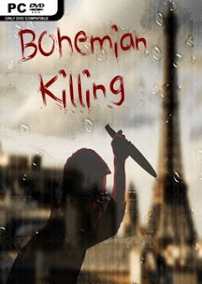 http://www.compressedgames.xyz/2016/07/bohemian-killing-game-download-with-codex-crack.html