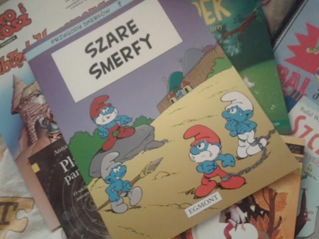 https://sklep.egmont.pl/komiksy/humor/p,szare-smerfy,15096.html