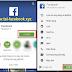 Hướng dẫn cách Cài Đặt Facebook và Facebook Lite