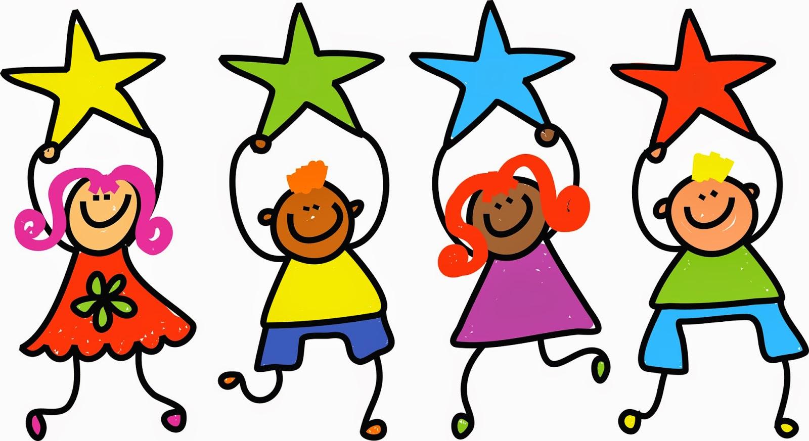 fair elementary awards day