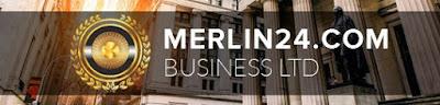 merlin24.com