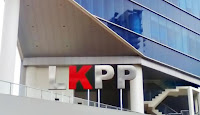LKPP, KARIR LKPP, lowongan kerja 2017, lowongan cpns 2017