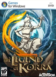 the-legend-of-korra-pc-download-completo-em-torrent