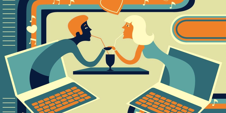 viteză dating wroc agiie