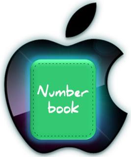 تطبيق نمبر بوك | NumberBook للاندرويد داحدث اصدار