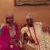 Oluwo Of Iwo Declares Wife The Most Beautiful Queen On EARTH