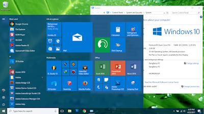 Jasa Instal Ulang Laptop Jogja