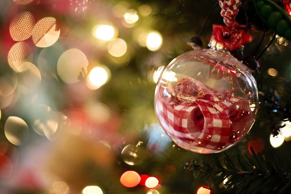 Podsumowanie grudnia | moje treningi + wyjazd do Wrocławia