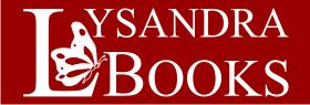http://www.lysandrabooks.de/produkt/schwarzer-aether-steammaster/