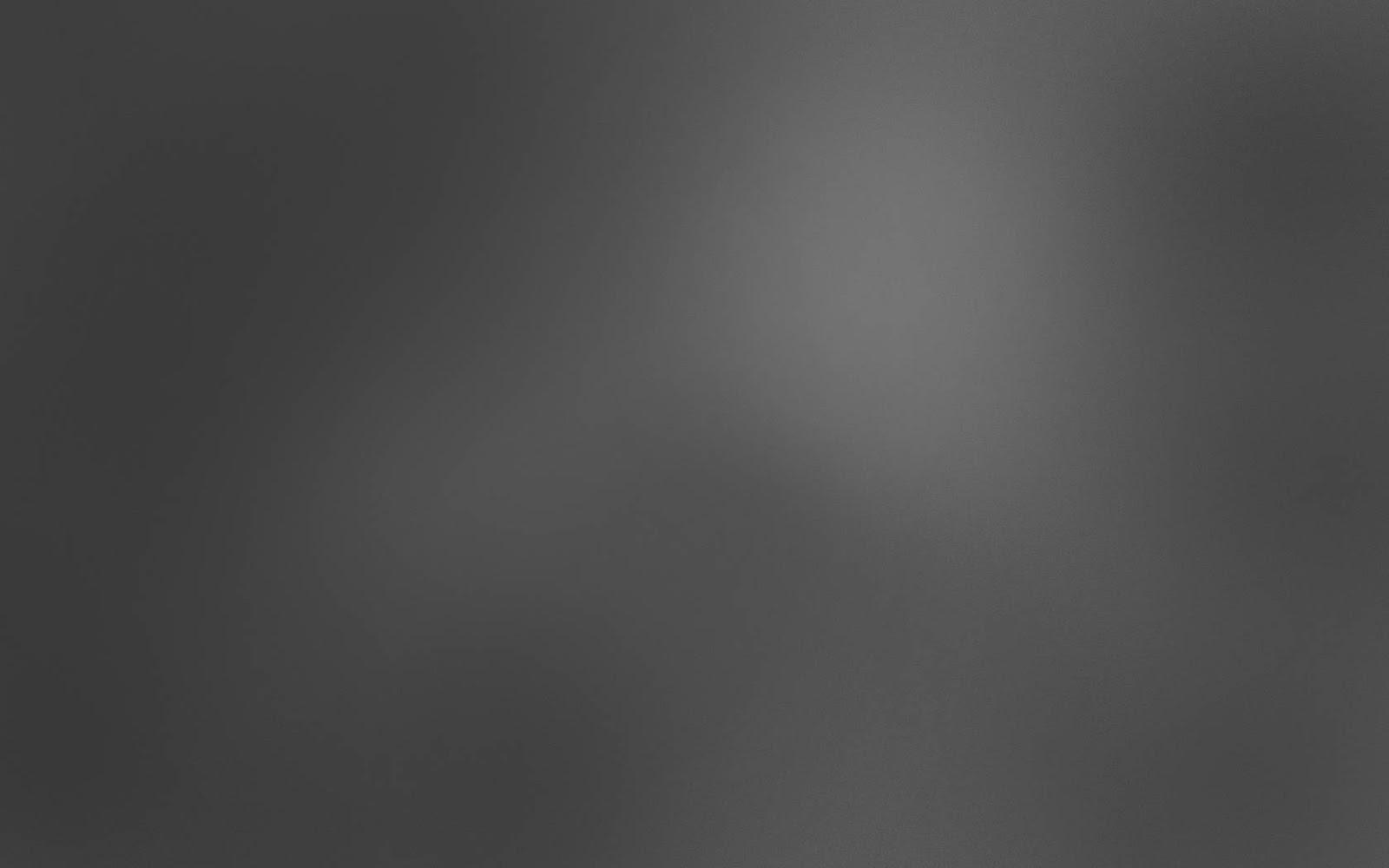 Imagenes hilandy fondo de pantalla abstracto textura gris for Fondo de pantalla gris