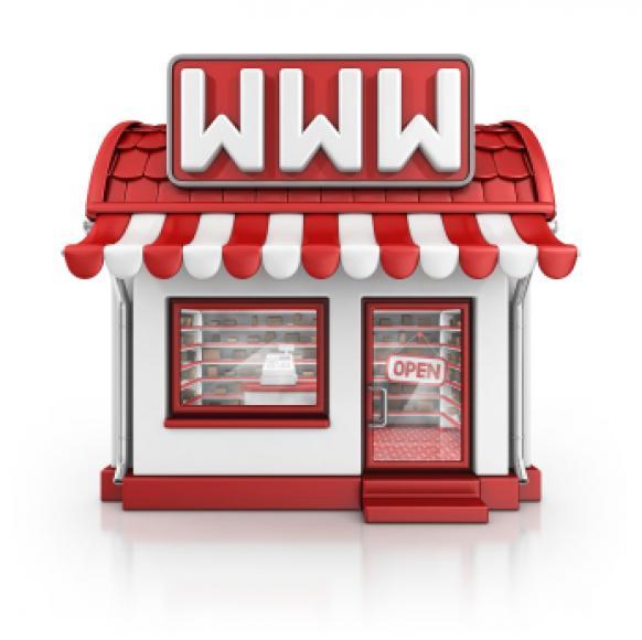 Tips Memilih Situs Belanja yang Terpercaya
