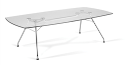 conference tables on sale at OfficeAnything.com