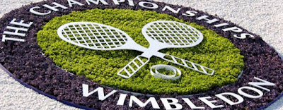 wimbledon 2016 live online streaming guide