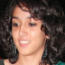 Ira Khan age photos, aamir khan, daughter, hot images, wiki, biography