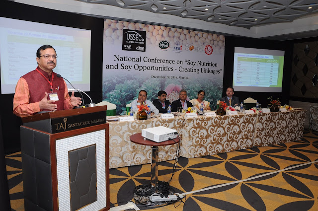Vijay Sardana International Food and Agriculture policy expert