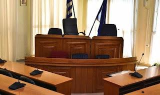 Γεγονότα & Ράδιο Αλμωπία: Ειδική Συνεδρίαση του Δημοτικού ...