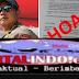 Surat Panggilan Terhadap Kapolri Jenderal Tito Karnavian Itu Hoaks,KPK Pastikan