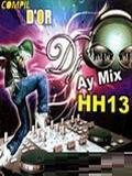 Compilation Rai-Compil D'or 2017
