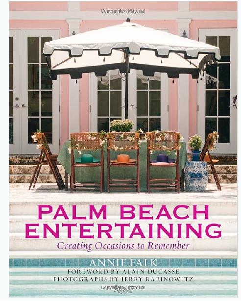 Palm Beach Preservation Foundation Facebook