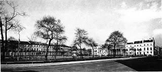 Abercromby Square (www.liverpoolpicturebook.com)