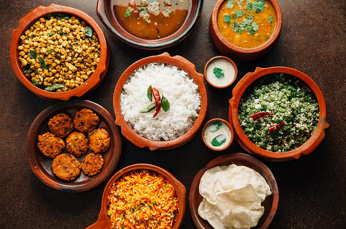 South Indian cook - middle east jobs com