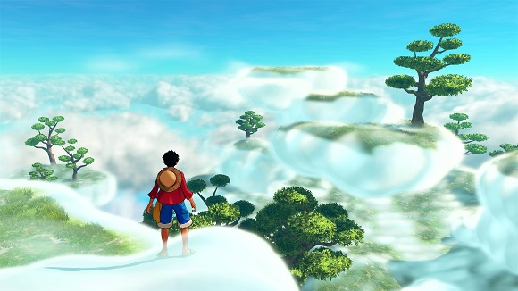 one-piece-world-seeker-pc-screenshot-www.ovagames.com-2