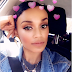 29 Year-old Pearl Thusi Remembers Her Mother On Her Birthday