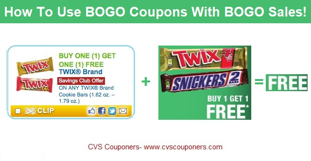 http://www.cvscouponers.com/p/thank-you-for-stopping-by-cvs-couponers_13.html