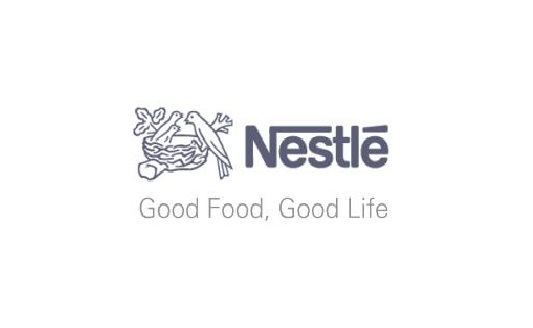 Lowongan PT Nestle Indonesia , Lowongan kerja November 2016, Info loker november 2016
