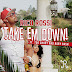 Rico Rossi Ft. Too Short & Baby Bash - Take Em Down (Clean / Explicit) - Single