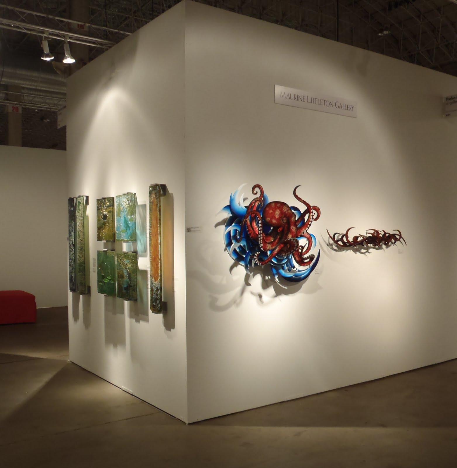sofa chicago artists e colchoes mega tv washington glass school report from