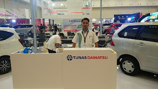 promo daihatsu ice bsd support bca finance