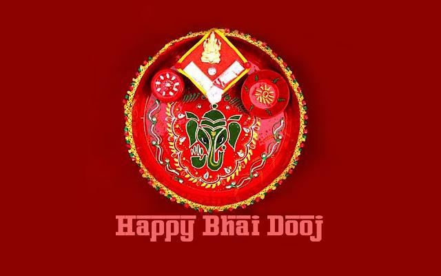 Bhai-Dooj-Images-Free-Download