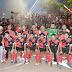 Liga Avellaneda: Se jugaron las semifinales y final del reducido