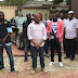 Why I Prefer Kidnapping To Bank Robbery —Evans, Billionaire Kidnapper