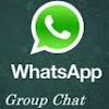 7 Tips Jika Mengikuti Banyak Grup Whatsapp (WA)