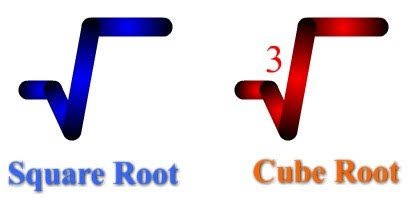 SQUARE AND CUBE ROOT SHORTCUT TRICKS