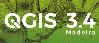 Como sustituir el Autotrace en QGIS 3.4