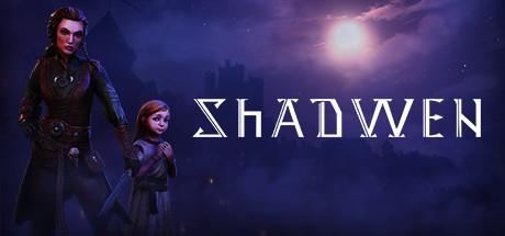 Shadwen PC Full Español(MEGA)(ISO)