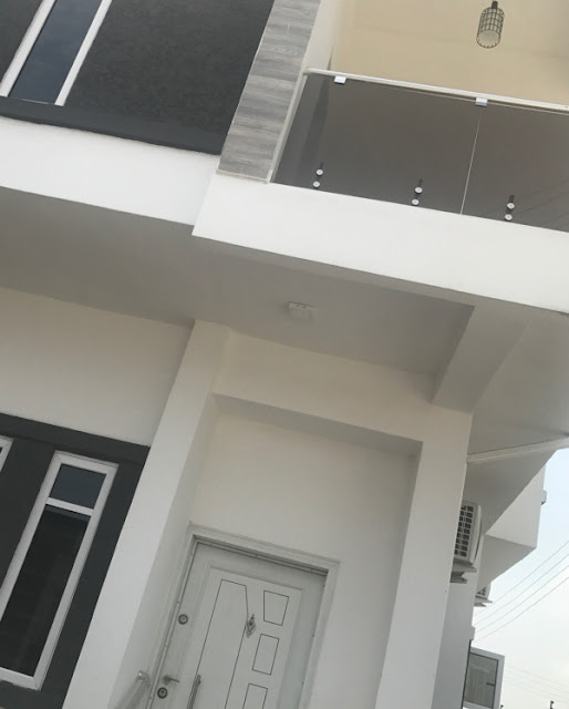 cdq-acquires-new-home-in-lekki